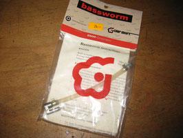 SRAM Bassworm
