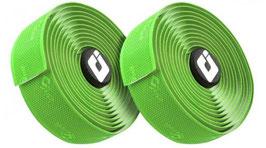 Lenkerband ODI High Performance 2,5mm
