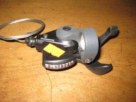 Schalthebel Shimano SL-MC18