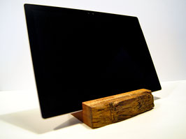 Tablet-Rack