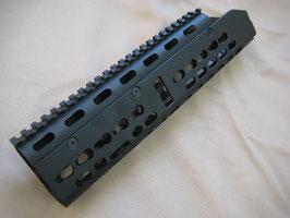 ダイナミックスター クレブスU.F.M.タイプ Keymod Systemレイル(ロング)