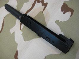 LCT AKコンバージョンキット用X-47セット