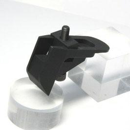 UFC製 GHK AK用ARグリップアダプター
