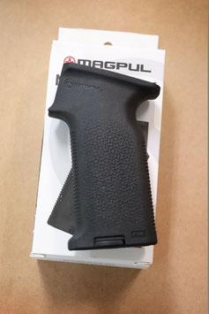 MAGPUL MOE-K2 AKグリップ