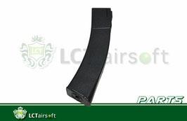 LCT PP-19-01用100連マガジン