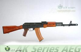 LCT AK74(LCK74NV)