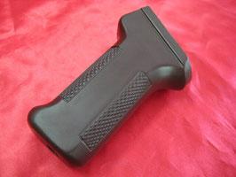 ハンマーズオリジナル LCT AKシリーズ用東独MPiタイプグリップ 限定品