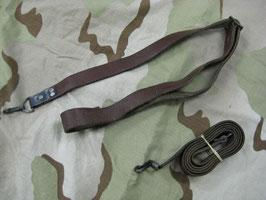 ルーマニア製 実物AIMシリーズ用レザースリング
