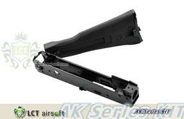 LCT LCK104フレーム&ストックセット