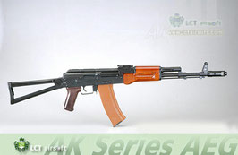 LCT AKS74(LCKS74NV)