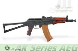 LCT AKS74UN NV(LCKS74UN)