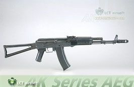 LCT AKS74M(LCKS74M)