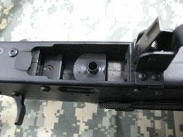 ハンマーズ 次世代AK用マグパイプ