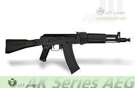 LCT AK104NV (LCK104NV)