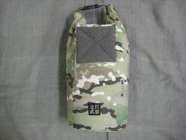 立川武装 ソフトランタンカバー