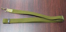 ロシア製 実物AK用スリング