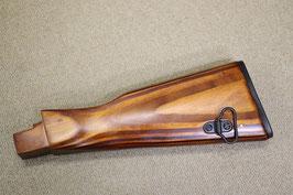 GHK AKMノーマル木製ストック(新古品)