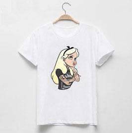 T-Shirt MS1