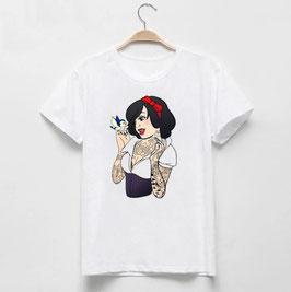 T-Shirt MS3