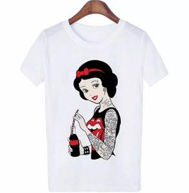 T-Shirt MS7