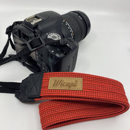 Kameragurt breit  67-0007