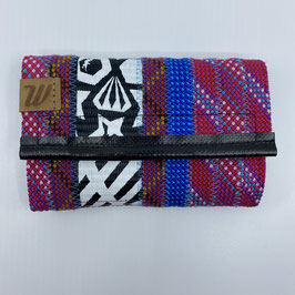 Portemonnaie Slacktivity 14-0000