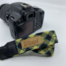 Kameragurt schmal  68-0001