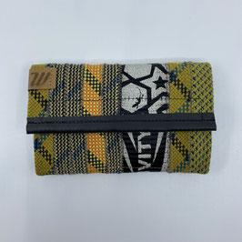 Portemonnaie Slacktivity 14-0008