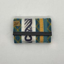 Portemonnaie Slacktivity 14-0009
