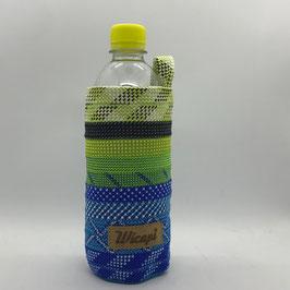 Flaschen Halter  10-0008
