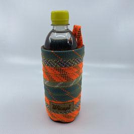 Flaschen Halter  10-0006