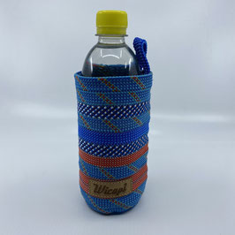 Flaschen Halter  10-0013