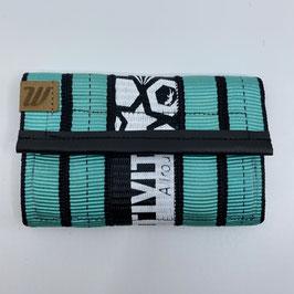 Portemonnaie Slacktivity 14-0010