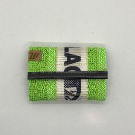 Portemonnaie Slacktivity 14-0005