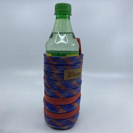 Flaschen Halter  10-0015