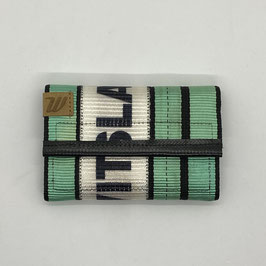 Portemonnaie Slacktivity 14-0002