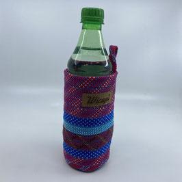 Flaschen Halter  10-0011