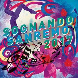 Compilation SOGNANDO SANREMO 2017