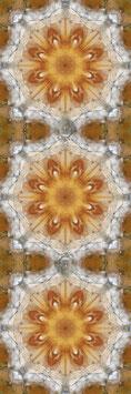 """Schal """"Kaleidoskop1"""""""
