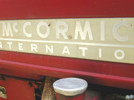 "Postkartenset ""McCormic2"""