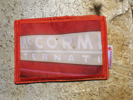 "Portemonnaie ""McCormic"""