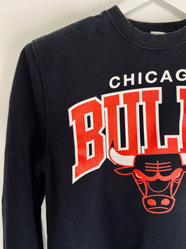 Sweat Chicago Bulls