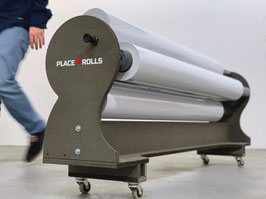 Place4Rolls Rollchanger P4R-54