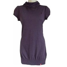 Minikleid / Longshirt edc by Esprit Gr. 36-S