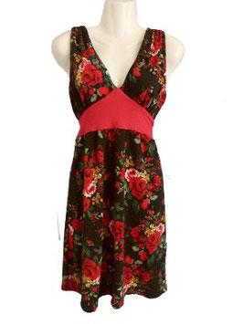 Kleid von Smashed Lemon Gr. S