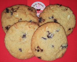 Cookies, hell