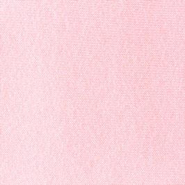 Sweat rosa Ökotex