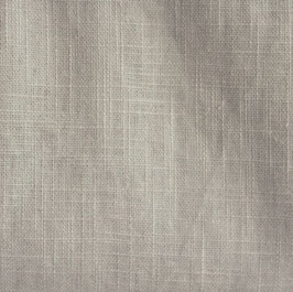 taupe   Leinen enzym-washed