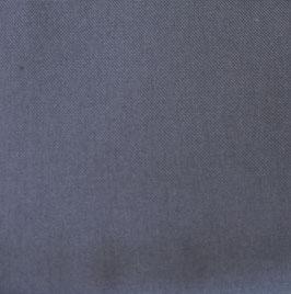 dunkelgrau Canvas