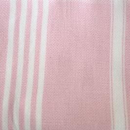 rosa Hamam-Tuch 100 x 170